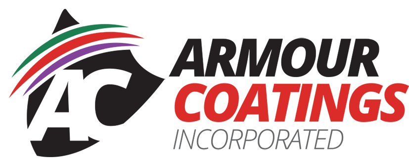 Armour Coatings Incorporated